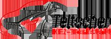 Teltscher Kfz-Werkstatt Logo