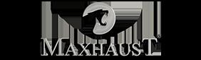 Maxhaust