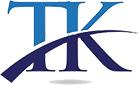 TK Logo